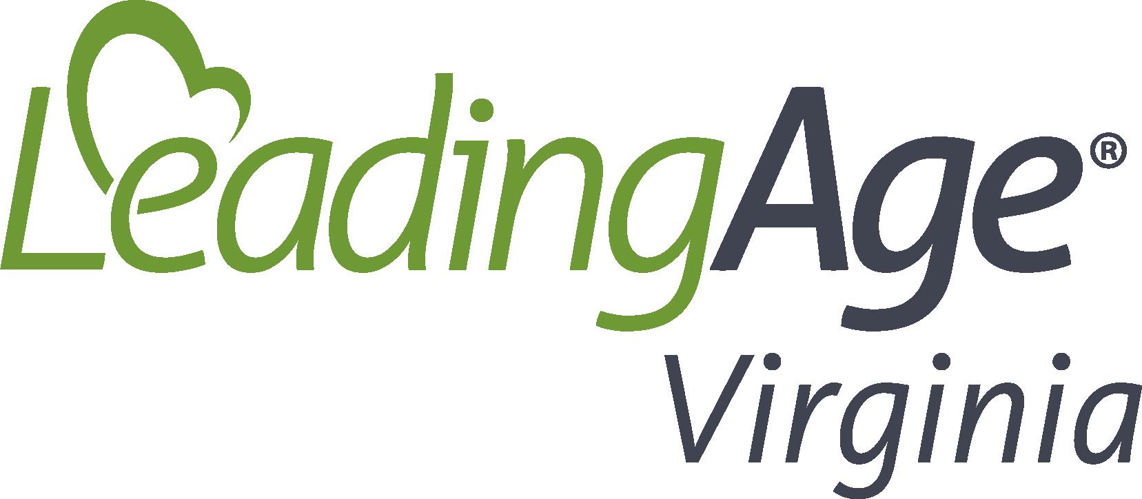 The LeadingAge Virginia Career Center