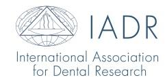 International Association for Dental Research (IADR)