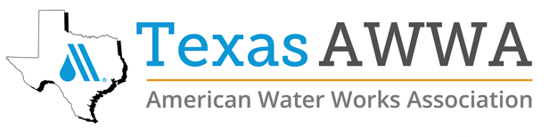 American Water Works Association - Texas