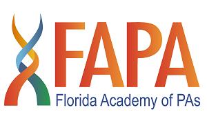 Florida Academy of PAs
