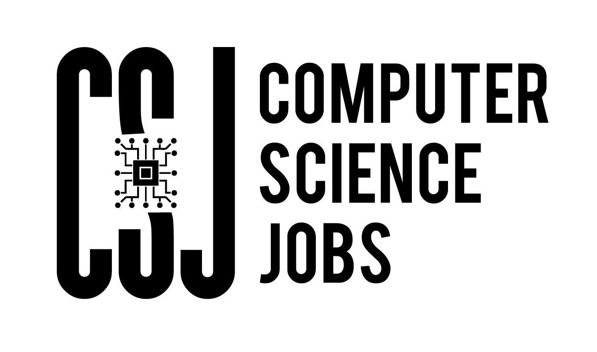 ComputerScienceJobs.com