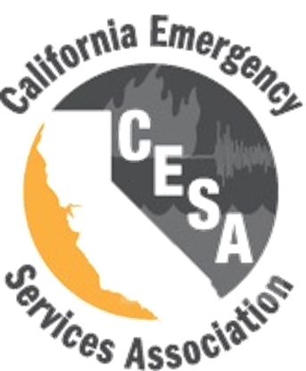 California Emergency Services Association