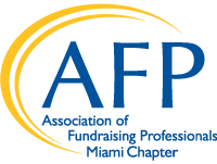 AFP - Miami Chapter