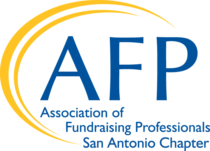AFP - San Antonio