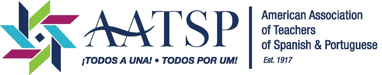 American Association of Teachers of Spanish & Portuguese