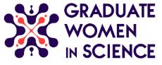Graduate Women in Science