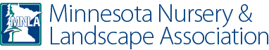 Minnesota Nursery & Landscape Association