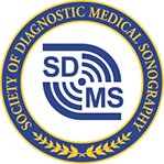 Society of Diagnostic Medical Sonography