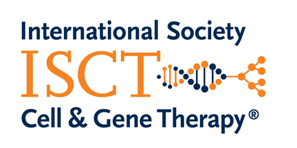 International Society for Cell & Gene Therapy