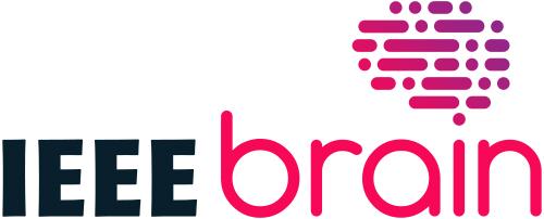 IEEE - Brain Initiative