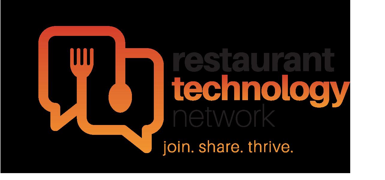 Restaurant Technology Network