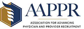 Association for Advancing Physicians and Provider Recruitment