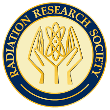 Radiation Research Society
