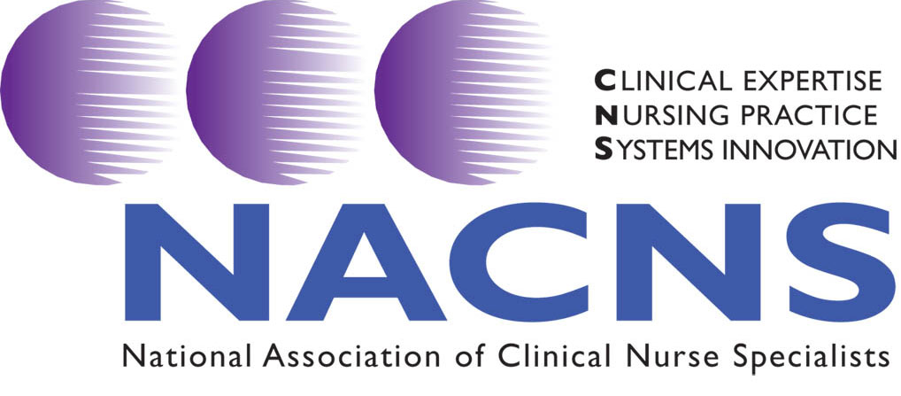 National Association of Clinical Nurse Specialists