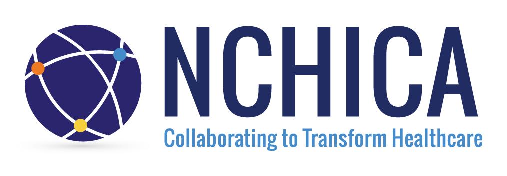 NCHICA Career Center