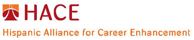 Hispanic Alliance for Career Enhancement