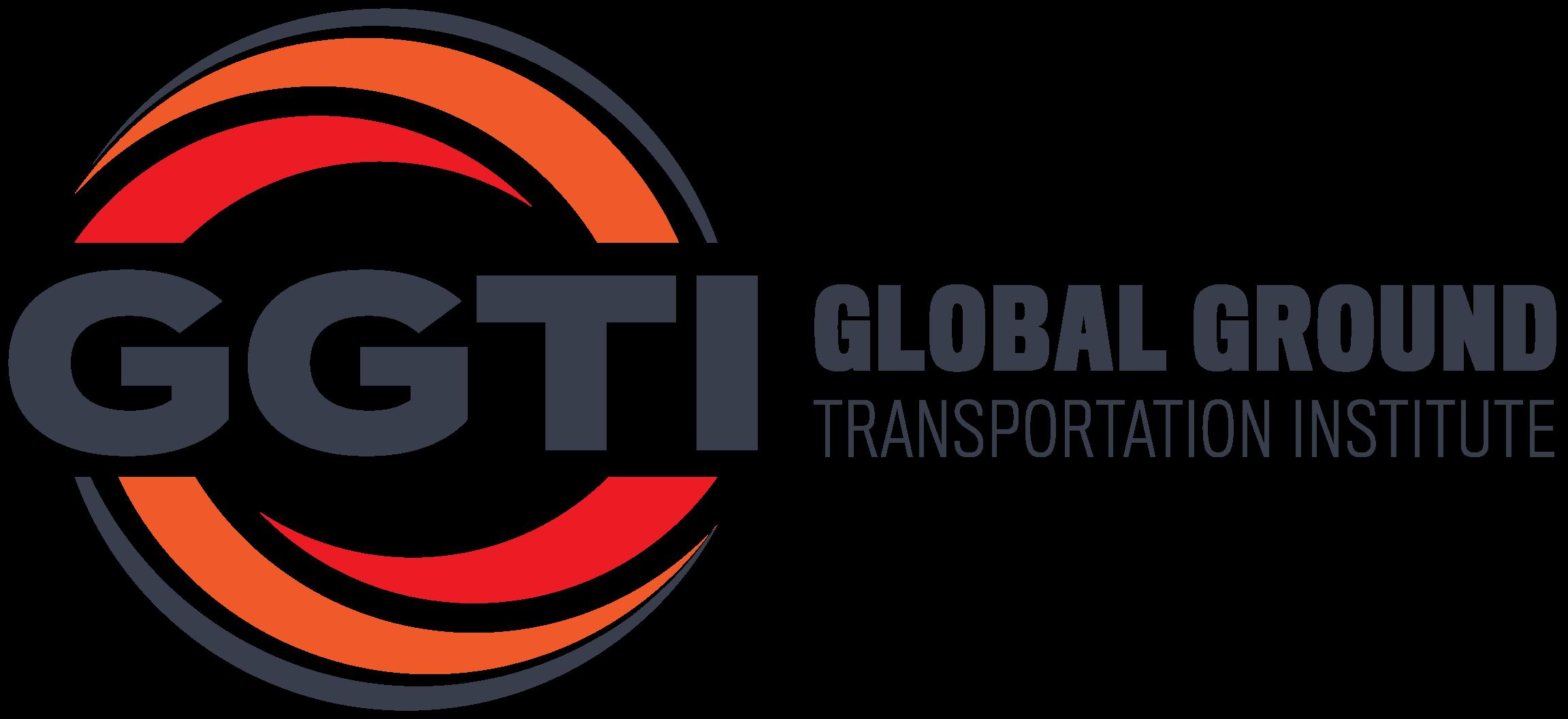 Global Ground Transportation Institute