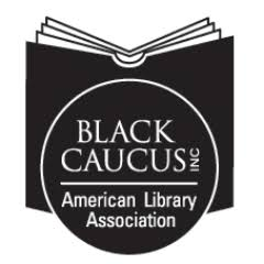 Black Caucus of the American Library Association