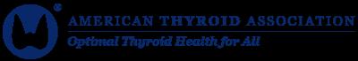 American Thyroid Association®