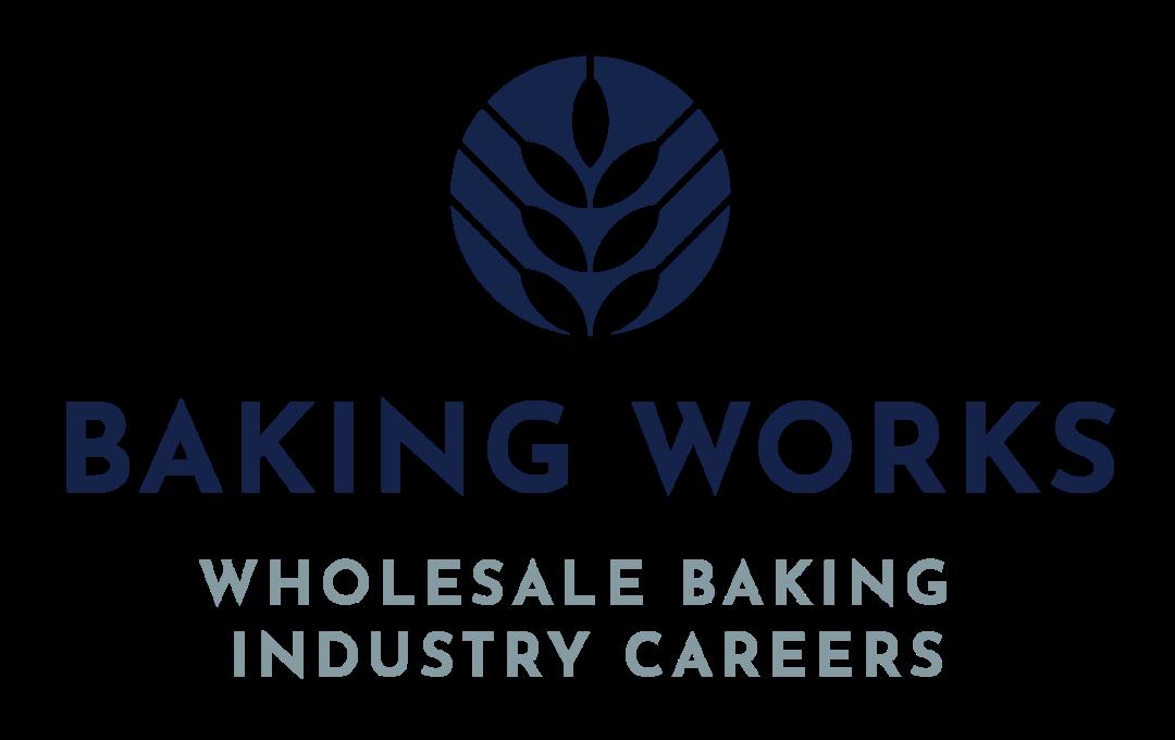 BakingWorks.org – Wholesale Baking Careers