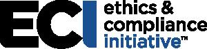 Ethics & Compliance Initiative