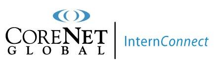CoreNet Global InternConnect
