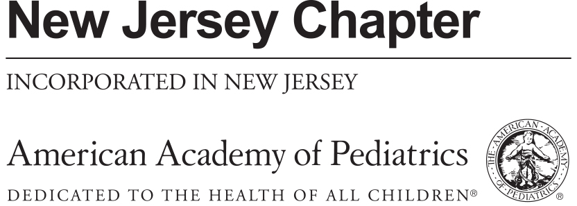 The New Jersey Chapter, American Academy of Pediatrics