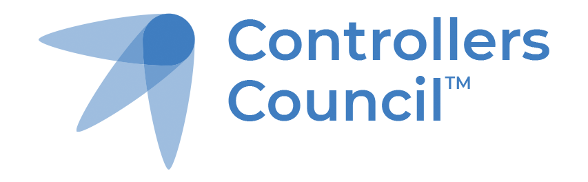 Controllers Council