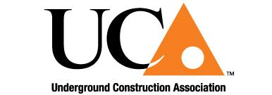 Underground Construction Association