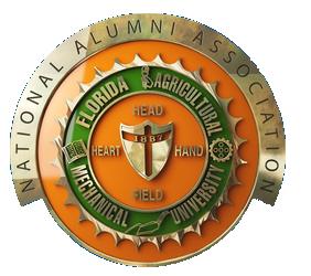 Florida A&M University National Alumni Association