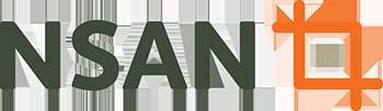 NSAN Job Site