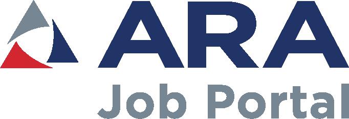 American Rental Association