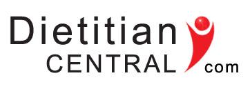Dietitian Central Career Center