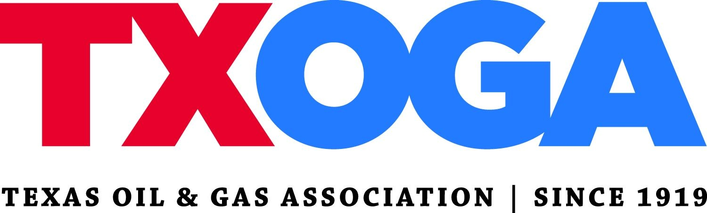 Texas Oil & Gas Association