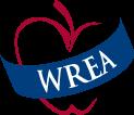 Wisconsin Retired Educators' Association