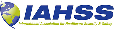 International Association for Healthcare Security and Safety Career Center