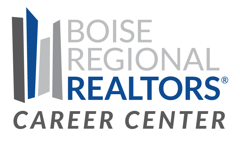 Boise Regional REALTORS® Career Center