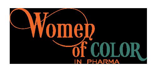 Women of Color in Pharma