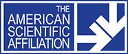 American Scientific Affiliation