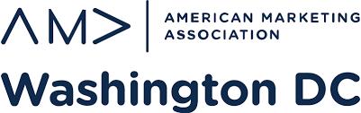 American Marketing Association - Washington DC Chapter