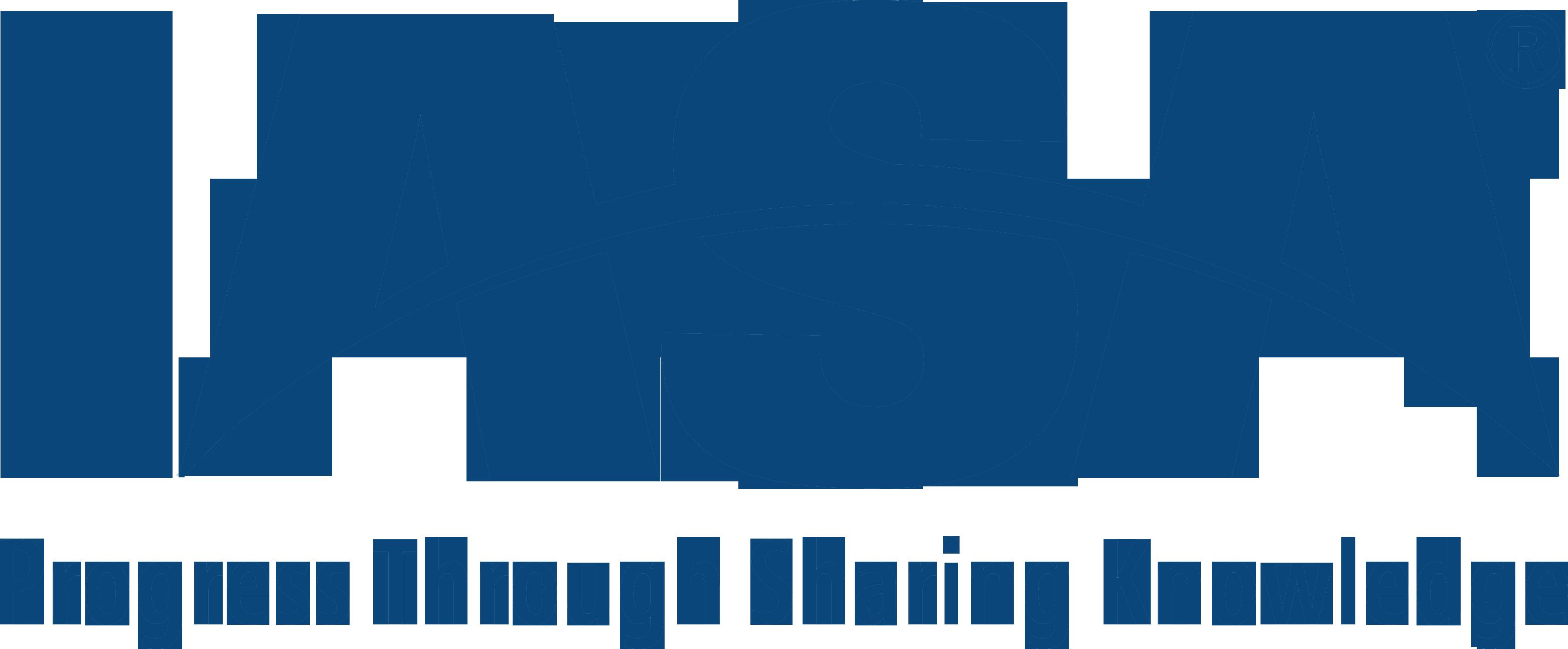 IASA Career Center