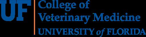 University of Florida, College of Veterinary Medicine