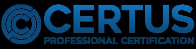 Certus Professional Certification Inc