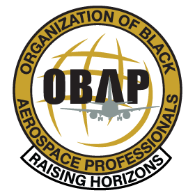 The Organization of Black Aerospace Professionals