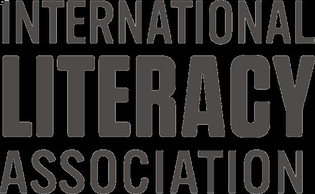 International Literacy Association Career Center