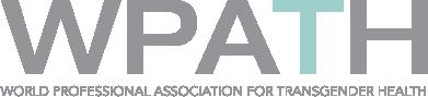 World Professional Association for Transgender Health