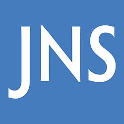 Journal of Neurosurgery Publishing Group