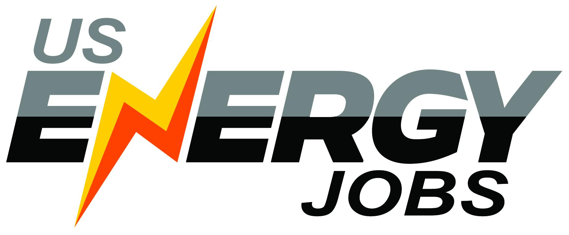 USEnergyJobs.com