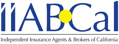 Insurance Agents & Brokers of California