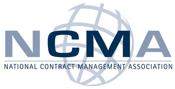 National Contract Management Association